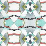 pattern study